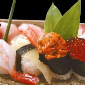 福寿司握り-1
